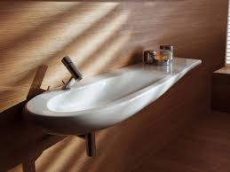 Painting Bathroom Fixtures Bathroom Ultra Modern Bathroom Fixtures Brands Faucet Bowl Sink