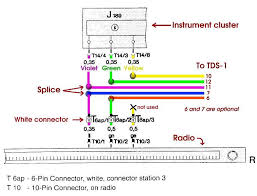 efi express Orange Wire On Radio Harness this diagram shows the splices necessary orange wire on stereo harness