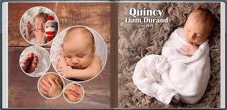 online baby photo book baby photo book impremedia net