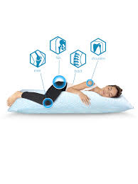 cooling body pillow. Interesting Body Cooling Body Pillow With L