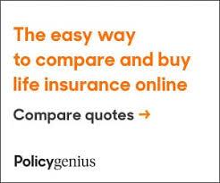 Primerica Life Insurance Company Review Buyer Beware