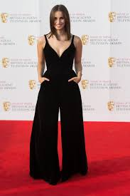 See Thru Tv Gossip Pics The Hits And The Misses From The Tv Baftas Red