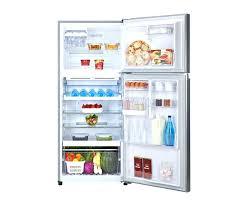 refrigerator glass shelf refrigerator glass shelves fridge glass shelf replacement refrigerator glass shelves cantilever shelf fridge