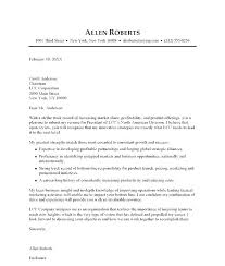 Cover Letter Resume Examples Example Of A Resume Letter Cover Letter ...