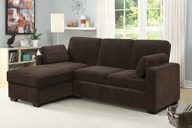 king sofa bed. Bullet King Sofa Bed G