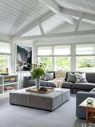 minimalist living room furniture minimalist living rooms minimalist living  room chairs .
