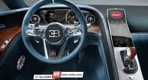 2018 bugatti interior. interesting 2018 2017 bugatti chiron veyron successor interior rendering intended 2018 bugatti g