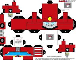Transformers Rescue Bots Coloring Pages Transformers Rescue Bots