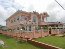 two story house design in guyana new apartments stucco house plans small stucco house plans best