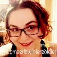 Krystale Powers - Disabled - Home | LinkedIn
