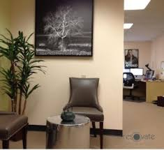 office color design. 5 Rackson Accounting Entry Area. Let\u0027s Talk About Color Design In Your Office. Office D