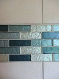 turquoise bathroom rugs gray and turquoise bathroom rugs teal glass tile contemporary gray and turquoise bathroom turquoise bathroom rugs teal and gray