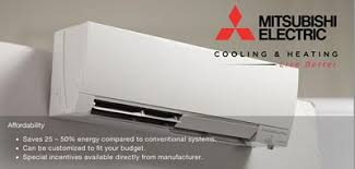 mitsubishi heating and air conditioning unit. There Are Few Things In The Modern Era That Can Make Or Break Decision On Home For People Than Having Solid Heat Pump And Air Conditioner Throughout Mitsubishi Heating Conditioning Unit
