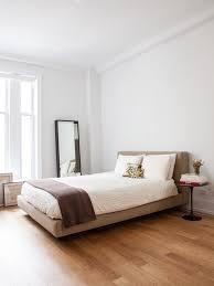 simple bedroom. Simple Bedroom Relatives Home D