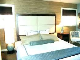 full size bed headboard diy headboard ideas for king beds full size of headboard ideas full size bed headboard diy