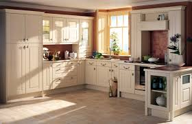 Artsy Country Style Kitchen Design Kitchen Optronk Home Designs