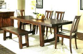 dining room table set with regard to and chairs plan 5 ebay ikea black din