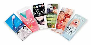 Discount Flyer Printing Quick And Cheap Brochure Printing Gold Coast Allprints