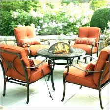 martha stewart outdoor dining set outdoor dining set living patio furniture joyous parts acement cushions martha