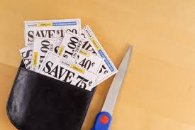 How to Save Money with Coupons and Discount Codes - Prairie Eco-Thrifter