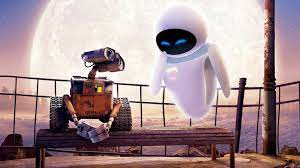wall e hd wallpapers background images