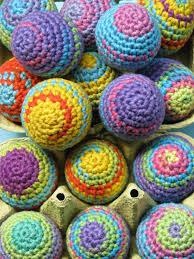 Pasqua: idee fai da te per mamme creative blogmamma.it