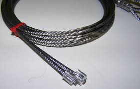 garage door cableGarage Door Cables