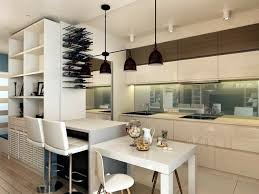 Small Picture 20 Ultra modern kitchen designs and ideas for inspiration