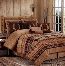 rustic style bedding medium size of cabin bedding rustic cabin blankets wildlife duvet wildlife bedding sets rustic decor bedding