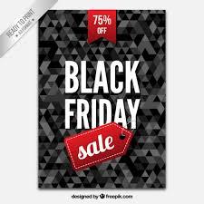 sale flyers black friday sale flyer vector free download