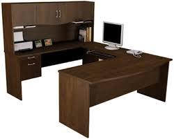 stylish office desk. perfect desk u shaped office desks furniture wholesalers stylish desk and