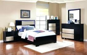 black wood bedroom furniture. Dark Grey Bedroom Furniture Gray Medium Size Of Black Queen Bed Set Wood C