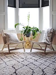 moroccan garden furniture. Outdoor Furniture Indoors F R E N C H O P I A L Moroccan Garden