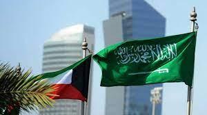 الرياض والكويت تدعوان للحفاظ على أمن واستقرار أفغانستان
