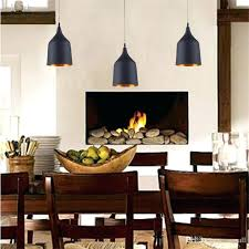 dining room pendant light new indoor pendent light tom pendant lamp dining room lamp table lamp