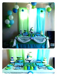 baby shower souvenirs for boy baby shower centerpieces for boy homemade baby shower centerpieces boy baby