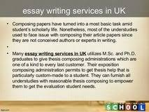 get someone to write your essay uk essay on higher education in get someone to write your essay uk