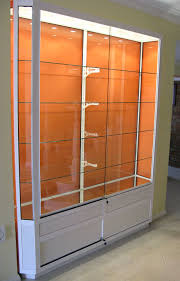 wall glass cabinet wall mounted glass display cabinet ikea rustic wall cabinet glass doors