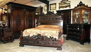 antique bedding sets vintage bedroom furniture sets vintage looking bedding sets vintage king size bedroom sets antique bedding