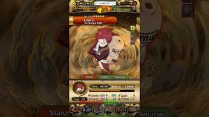Heart Scrolls Naruto Shippuden Ultimate Ninja Blazing Farming Heart Scrolls For