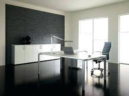 furniture office design. Minimalist Office Furniture Design Shining P
