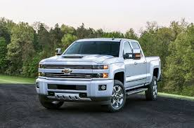 2018 chevrolet reaper for sale. perfect reaper chevroletchevrolet zl1 for sale what does the word fleet mean used  chevrolet express 1500 2018 chevrolet reaper for sale 8