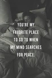 Love Quotes With Images Simple 48 Best Inspiring Love Quotes With Pictures To Share With Your Partner
