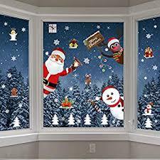 Fensterdeko Glas Seite 3 Dein Wohntrendde