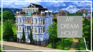 famous modern architecture house. Fine Architecture Full Size Of Bedsamusing Make A Dream House Game 6 Maxresdefaultmake  In Famous Modern Architecture E
