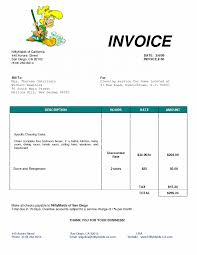 Homeowners Insurance Application Form With House Cleaning Resume