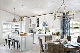 Eat In Kitchen Designs New Design Inspiration