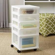 Storage & Organization You ll Love