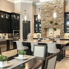 kitchen floor ideas with dark cabinets pizzleme