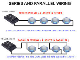installation how to wire 3 lights to one switch diagram at Wiring Lights In Series